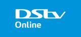 DStv Business Unit Online Logo WhiteText RGB_FA