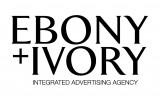 Ebony+Ivory-logo